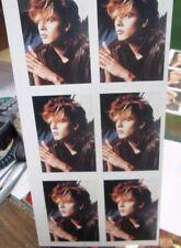 DURAN DURAN WALLET SIZE SET VINTAGE 80'S PHOTO SHOT COLLECTIBLE