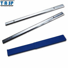 For Ryobi ETP1531AK HSS Wood Planer Blade Thickness Planer Knife 319x18.2x3.2mm