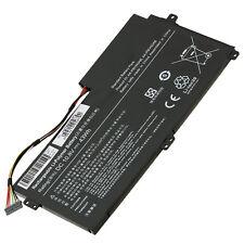 Batteria 3900mAh per samsung 370R5E / NP370R5E