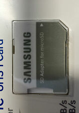 Samsung-TF-Adapter-microSD-to-SD-SDHC-SDXC-card-fit-4GB-8GB-16GB-32GB-64GB-128GB