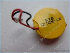 77746 Pile Cmos rtc battery kts 833 cr2032 HP TouchSmart tm2-2101sl