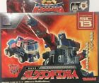 Transformers SL Grand Convoy SC-13 Figure