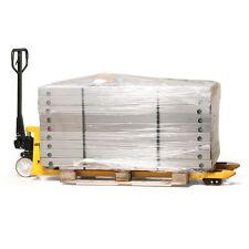 Palettenwagen | Lang-Hubwagen| 1800 mm Gabellänge | 2 Tonnen Tragkraft