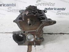 55221621 MONOBLOCCO FIAT 500 1.2 B 3P 5M 51KW (2013) RICAMBIO USATO CON PISTONI