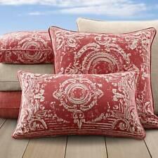 RESTORATION HARDWARE Indoor/Outdoor Pillow Cover 20