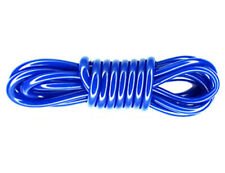 Hose for Lego Pneumatic Parts  (technic,tubing,air,tank,cylinder,meter,pump,car)