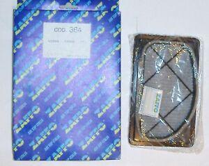 compatible with - NISSAN MICRA MK2/ FILTRO ABITACOLO/ CABIN AIR FILTER