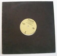 "ART OF NOISE ""Beat box / Close"" (Vinyl Maxi 45t/EP) '88"