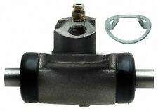 RAYBESTOS WC37585 Drum Brake Wheel Cylinder Rear FREE SHIPPING!