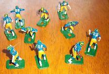 Tudor football  game players LA Rams