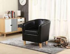 Muebles modernos de color principal negro para el dormitorio