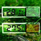 Digital LCD Fish Tank Aquarium Marine Water Thermometer Temperature Tool
