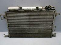 Mercedes Classe C T-Modèle (S203) C 220 CDI Climatisation Radiateur Condensateur