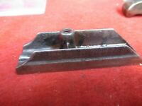 Stanley No 75 Bull Nose Rabbet Plane Body - Base Only PART ORIGINAL
