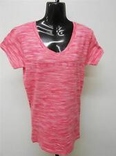 Neu Hackensack Damen S T-Shirt 52TR