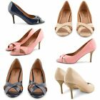 NEW LADIES CASUAL FASHION SANDALS CUT OUT SUMMER HOLIDAY PARTY SHOES UK SIZE