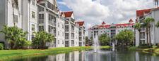 Grand Beach Resort- Orlando FL-Kissimmee 3 bdrm near disney Oct Nov Dec