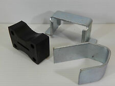 HOLDEN  GTS MONARO FRONT EXHAUST HANGER COMPLETE  NEW HQ HJ HX HZ WB SAME AS OEM