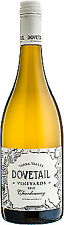 Yarra Valley Chardonnay 2016 Vintage White Wines