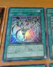 POKEMON RARE RARE EX JAPANESE CARD CARTE 035//054 MAGIANA 1ST MADE IN JAPAN NM/>M