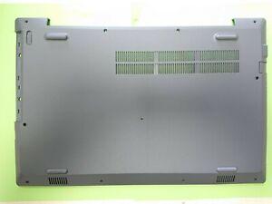 Lenovo V330-15ikb Bottom Base 5cb0q59988 81ax 81ax00cbuk