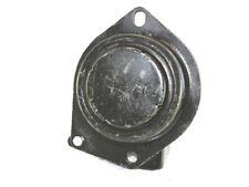 Engine Mount Front A7046 DEA/TTPA