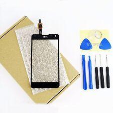 For LG Optimus G LTE LS970 E973 E975 E976 E977 F180 Digitizer Touch Screen+Tools