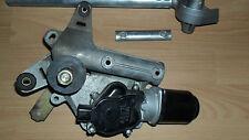 Honda Accord VIII   Tourer 2,4  CM2  Scheibenwischermotor vorne ab 2004