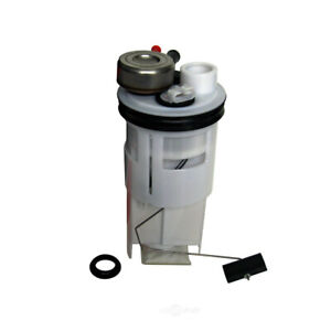 Fuel Pump Module Assembly Autobest F3073A fits 1994 Dodge Dakota