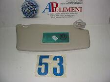 17064 PANTINA/ALETTA PARASOLE (SUNSHADE) DX LANCIA Y 03> C/SPECCHIO