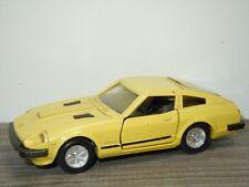 Nissan Fairlady Z 280ZT - Diapet Yonezawa Toys Japan 1:40 *32608