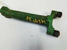 John Deere 4640 4840 Hydraulic Pump Drive Shaft Coupler R61070