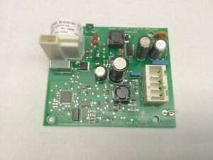 Westinghouse 665 Gas Oven PCB Board Ignition Box WVG665S WVG665SNG 944031708