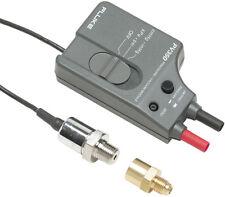 Fluke PV350 Pressure/Vacuum Transducer Module, 500 psi Pressure