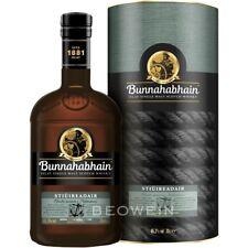 Bunnahabhain Stiureadair 46 3 0 7l