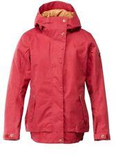 Roxy Juno Red Women's Ski Snowboard Ski Jacket  Medium M New With Tags $240