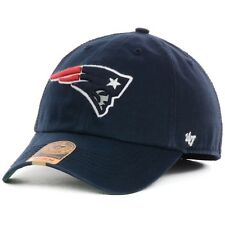 buy online fff4b 32d93 New England Patriots  47 Brand Franchise M Medium Relaxed Fitted Cap Hat