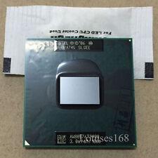 Intel Core 2 Duo T9900 3.06 GHz Dual-Core Processor Socket P SLGEE /GM45 PM45