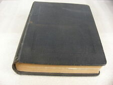 US/WW, BRITISH COLONIES, CHINA, 3000+ Stamps hinged in a 1947 Scott Internationa