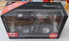 """Siku Sondermodell in 1:32 Blackline Nr. 3277,  """" Case IH Magnum 290 """" 1500st."""