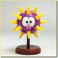 Furuta Wii 2 Super New Mario Bros Egg Figure Urchin