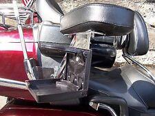 """Drink Holder """"Passenger  Mugger"""" - for Honda Goldwing (MK-P)"""