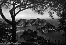 1966 TAORMINA Isola Bella - ediz.Bennardo Salvatore
