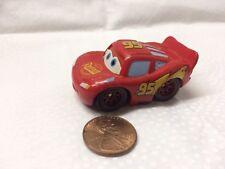 Disney Cars Retired Mini Adventures Parade Of Classics Lightning McQueens Team 2