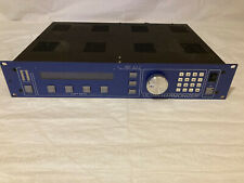 Eventide H3000S Ultra Harmonizer  ( Blue Faced w/Extended Memory! )