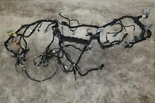 2013 LINCOLN MKT 3.5L TURBO DASHBOARD WIRING HARNESS DE9T-14401 OEM