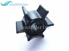 369-65021-1 47-16154-3 Impeller for Tohatsu 2HP 2.5HP 3.5HP 4HP 5HP 6HP Outboard