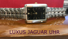 Jaguar Pretty & High Quality &traumhafte Ladies Designer Watch J430/4