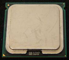 Intel Xeon E5405 2.00GHz 12MB 1333MHz LGA771 Processor (SLBBP)