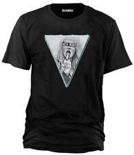 Wolkenbruch® Herren T-Shirt The Lick Gr.M bis XXXXXL